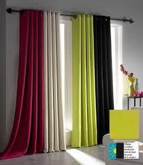 decoration rideau pour cuisine decoration rideau pour cuisine 1 d233coration maison rideaux