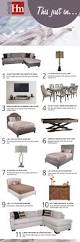new home furniture from homemakers april new at homemakers