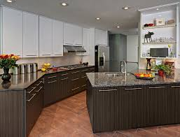 kitchen makeovers ideas budget kitchen makeover aytsaid com amazing home ideas