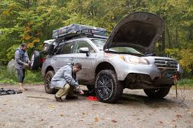 subaru black friday sale 2017 2017 subaru outback 3 6 with lp adventure lift kit kumo ats