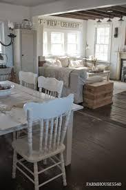 Gordmans Home Decor by 1438 Best Diy Farmhouse Style Images On Pinterest Farmhouse