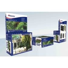 buy atlantis gro wall vertical garden online australia cheap