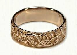 scottish wedding rings scottish wedding ring scotland some day i ll get there