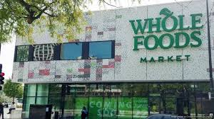 whole foods hyde park s opening weekend chicago architecture