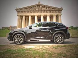 lexus nx 300h f sport 2015 grit and grace at the crossroads the all new 2015 lexus nx