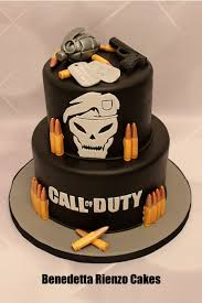 call of duty birthday cake call of duty black ops cakes call of duty black ops theme cake