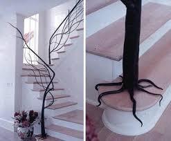 Banister Designs Custom Metal Handrail Designs For Staircases U0026 Balconies