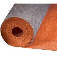 bamboo underlayment surface prep the home depot