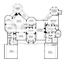 1 story house floor plans big modern houses modern house big house floor plans afdop