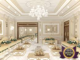 fantastic arabic majlis interior design for interior home design