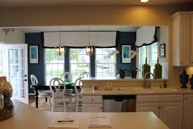 ryland home design center options home design ryan homes pittsburgh ryan homes venice ryland