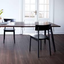 scandinavian design scandinavian design dining chair oak pause by kasper nyman woud