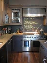 extravagant backsplash ideas cheap kitchen home interior design