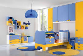 chambre enfant 3 ans chambre fille 3 ans exciting chambre fille chambre bb fille avec