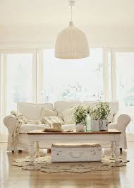 Furniture Shabby Chic Style by What Really Is U0027shabby Chic U0027 And How You Can Get The Look