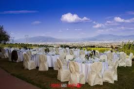 Country Chic Wedding Country Chic Wedding In Florence Wedding Planner Florence