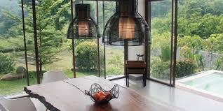 oggetti designs contemporary design zeitgeist since 1975