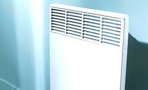 quel chauffage electrique pour une chambre radiateur electrique pour chambre annsinn info