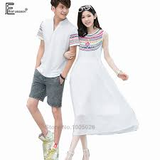 white honeymoon buy honeymoon clothes and get free shipping on aliexpress