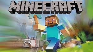 minecraft ferrari will microsoft improve minecraft netivist