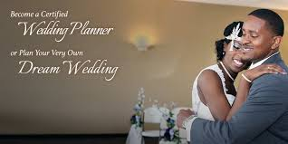 how to become a bridal consultant professional wedding planning course