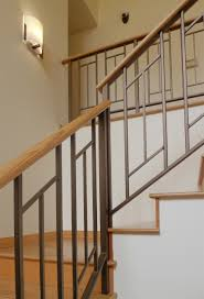 stair rail decorating ideas bjhryz com