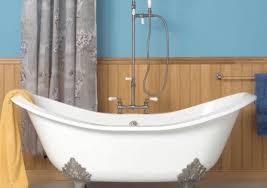 shower 54 inch tub shower combo handsome 6 foot bathtub shower