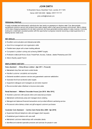 what to write in a resume 10 what are written in a cv buyer resume