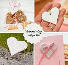 128 best s day ideas s day craft for kids easy polymer clay hearts