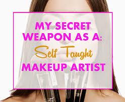 Becoming A Makeup Artist Online 28 Becoming A Makeup Artist Online How To Become A Makeup