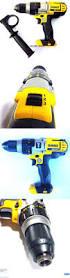 3428 best power tools masini unelte images on pinterest power