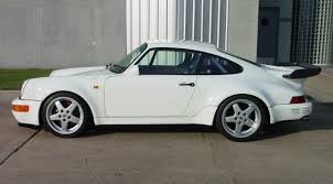 ruf porsche 911 1990 porsche ruf 911 ctr 4 rare cars for sale blograre cars for