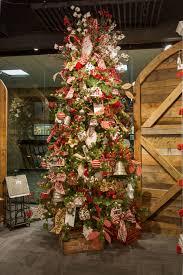 farmhouse christmas pinteres
