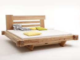 Schlafzimmer Zirbenholz Preis Bettkonzept Balkenbetten In Zirbe Das Wohlfühl Klima Hygiene Holz