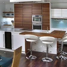 german kitchens by in toto