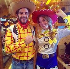 Halloween Costumes Singers 10 Couple Halloween Costumes Ideas 2016