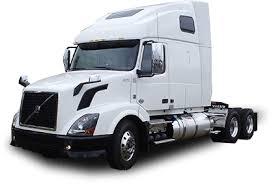 volvo truck center cambria truck center with locations in edison elizabeth nj