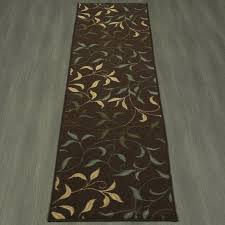 Chocolate Brown Area Rugs Chocolate Brown Area Rug Tapinfluence Co