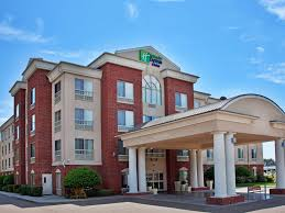 Monroe La Zip Code Map by Find West Monroe Hotels Top 2 Hotels In West Monroe La By Ihg