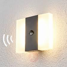 best exterior motion sensor lights outdoor motion detector light not working best home template