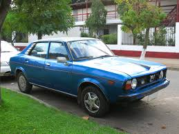 subaru leone wagon 1981 subaru 1600 information and photos momentcar