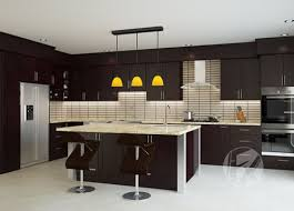 Kitchen Cabinet Warehouse Popular Painting Kitchen Cabinets For - Kitchen cabinets warehouse