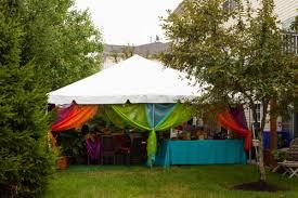 moroccan tent moroccan tent new jersey wedding planner nj wedding planner