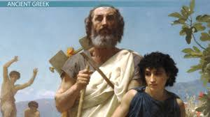 greek philosophy history influence u0026 timeline video u0026 lesson