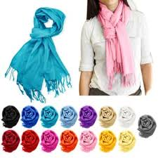 scarves and matching pillows bed of tennessee fabric rag scarves wraps for less overstock com
