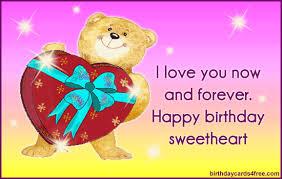 send birthday card birthday card popular items send a birthday card christmas cards