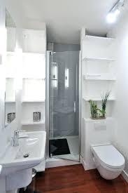 Cool Bathrooms Ideas Interior Design Small Bathroom Best Small Bathroom Designs Ideas