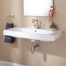 kitchen sink furniture bathroom superb unique vessel sinks top mount copper kitchen