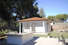 In Law House by In Law Unit On Your Backyard For Potential Income Progress Builders