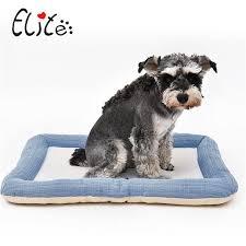 canapé pour chien grande taille résistant à mordre grande race chien lit canapé tapis maison 2